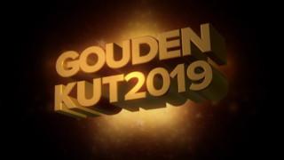 De Gouden Kut 2019
