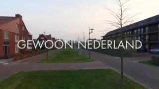 Gewoon Nederland