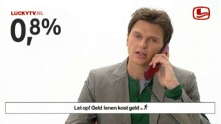 Geld Lenen van Erik-Jan
