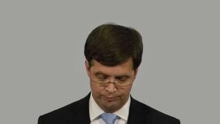 In Memoriam Balkenende IV