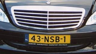43-NSB-1