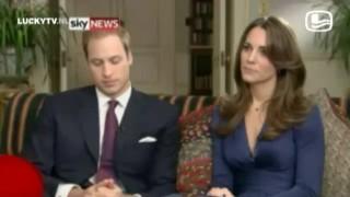 Fucking Kate Middleton