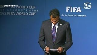 Waarom Nederland het WK niet kreeg