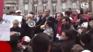 Spelletjes Doen in Tunesië