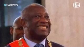 """""""Gbagbo"""""""