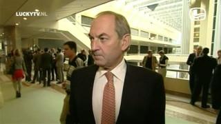 Cohen: LuckyTV ging te ver