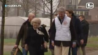 Beatrix Doet NL