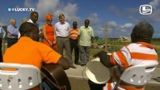 Vakantie Caraïben 2013 – Part 2