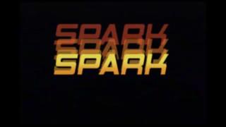 S.P.A.R.K.