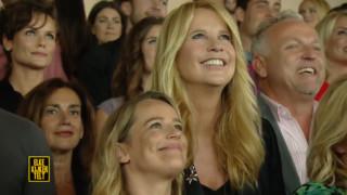 Stem af op RTL