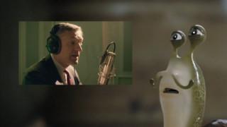 NPO zendt serie Sybrand Buma niet uit